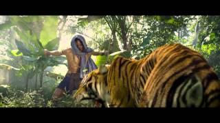Download Sming Official India Hindi trailer 3Gp Mp4