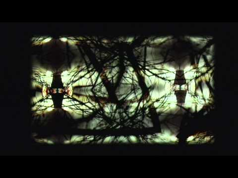Max Cooper - Empyrean - Official Video