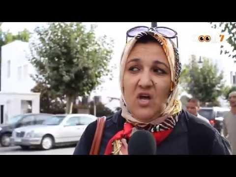 عبر كبغيتي - السياحة الجنسية في المغرب thumbnail