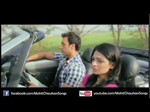 Darmiyaan - Pinky Moge Wali (2012) Full Song Video (Mohit Chauhan) [HD].avi