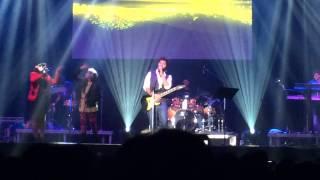 Be Intehaan - Arijit Singh LIVE