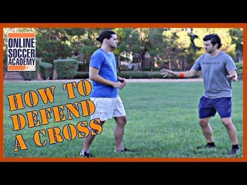 how to do a cruyff turn