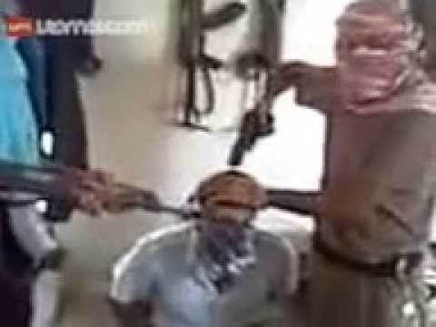 Execution ends unexpectedly