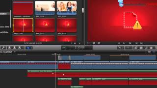 download lagu How To Reconnect Files In Final Cut Pro X gratis