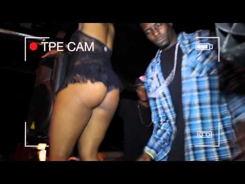 Explicit !! Xxx Priceless Da Roc - Twerk It (the Booty Shakin Anthem) (#indydip + Yiking) video