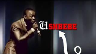 Ay Takes On Jim Iyke And Nollywood