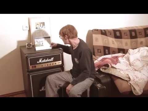Tři sestry - Kalhotky ze Lhotky (OFFICIAL VIDEOCLIP)