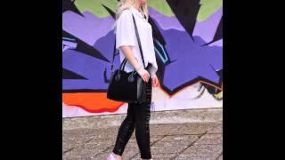 [Dressve Wardrobe of Womens Outwears & Boots] Video