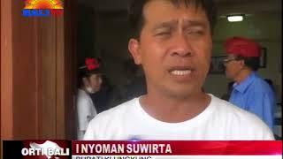 download lagu Bupati Suwirta Mapajar Ring Para Sulinggih gratis