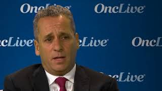 Dr. Young on Using Vitamin K Antagonists in Children With Cancer