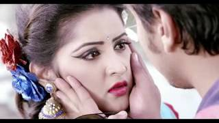 Amar Poran Bandha Ache Video Song   Mohua Sundori 2015 HD 720p BDmusic23 Com