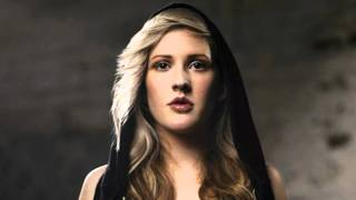 Watch Ellie Goulding Your Song video
