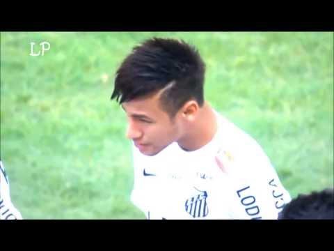 Neymar | Crazy Skill | 2010-2014 video