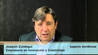 Joaquin Zulategui: Videojuegos, ¿mejoran mis habilidades?