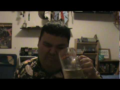 Beer Review: Michelob Ultra