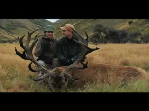 noslers-magnum-tv-red-stag-hunting-new-zealand-part-3.html