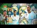FIFA 18 | MODO CARRERA - REAL MADRID | LA DECISIÓN DE CRISTIANO & LA VUELTA DE NEYMAR !! #73