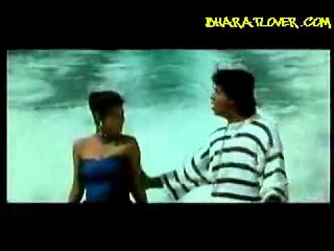 Baazigar O Baazigar Baazigar 1993 Hindi Movie Bollywood Video Songs Wallpapers lyrics mp3 Download