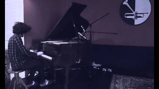 Watch Swans Animus video