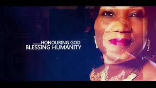 MARRYMATICS || Part 1 || Funke Felix-Adejumo