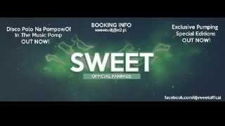Dee Jay SweeT! - Andrzej! Daj GŁOŚNIEJ! (Special 'WoW' Edition) Vol.38 2015