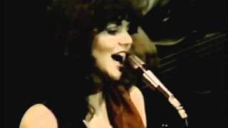 When Will I Be Loved - Linda Ronstadt Live.wmv