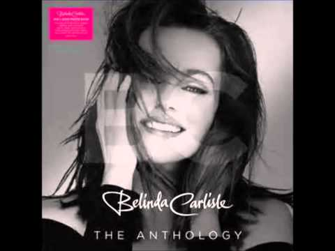 Belinda Carlisle - Bless The Beasts And The Children