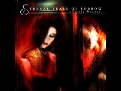 Eternal Tears Of Sorrow - Bh_an Sidhe