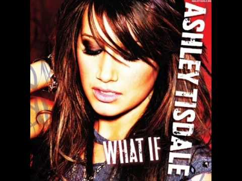 ashley tisdale // switch ka. Comments
