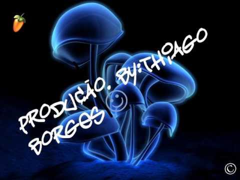 Dm'Boys- Ah, Eu Quero Prod. Thiago Borges