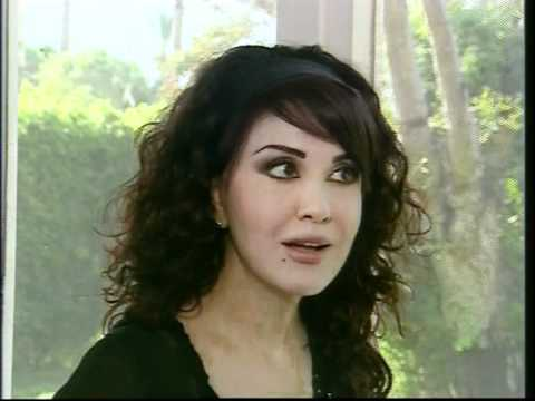 madlen tabar promo sabah el khair best extracts from different movies