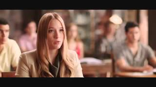 The Philosophers Official Trailer (2013) - Bonnie Wright Movie [HD]