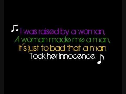 I love your girl lyrics