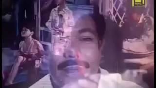 তোমার মরন কালে কাঁদবে যেজন সেজন তোমার আপনজন  ছায়া ছবির গান    বাংলা গান   YouTube