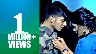 D 4 Dance Reloaded I Nakul & Saniya - Spot Choreography I Mazhavil Manorama