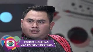 Download Lagu Nassar PANIK Ketika Melawan Peserta LIDA Ini! Gratis STAFABAND