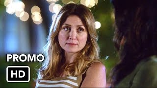 """Rizzoli and Isles 7x12 Promo """"Yesterday, Today, Tomorrow"""" (HD)"""
