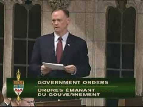 2014-01-28 Debate on Opposition Motion - Canada Post