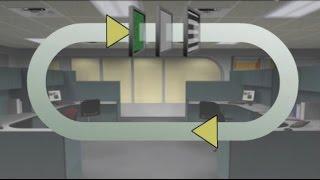HVAC Training - Basics of HVAC