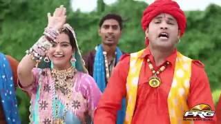 Sun Baga Ra Moriya | VIDEO Song | Baba Ramdev Ji DJ Song | Surendra Swami | New Rajasthani Songs