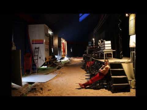 Circos Argentinos