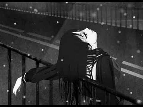 Creepy Anime Music Music Box Sad Anime