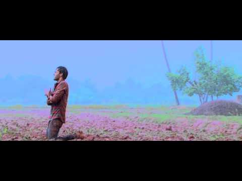 சொன்னாலே சொன்னாலே [Sonnale  Thanthi Vanthaachchu Short Film Songs]
