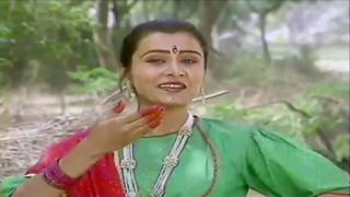 बुआ ओ बुआ | गीत बुआ भतीजी | Bua O Bua | Song of Bua Bhateeji | Film by Ashok Chakradhar