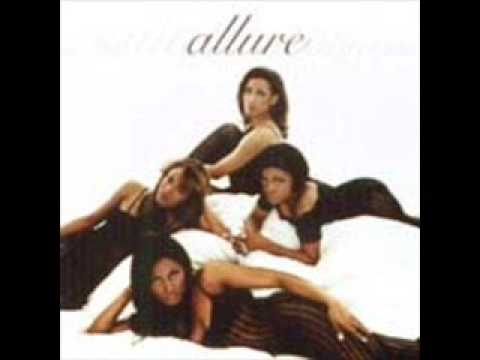 En Vogue - Lately