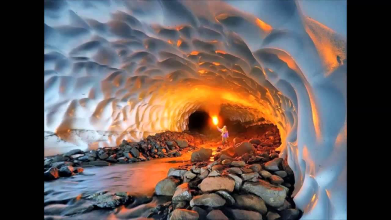 Les plus beaux endroits du monde youtube for Les plus beaux rideaux du monde