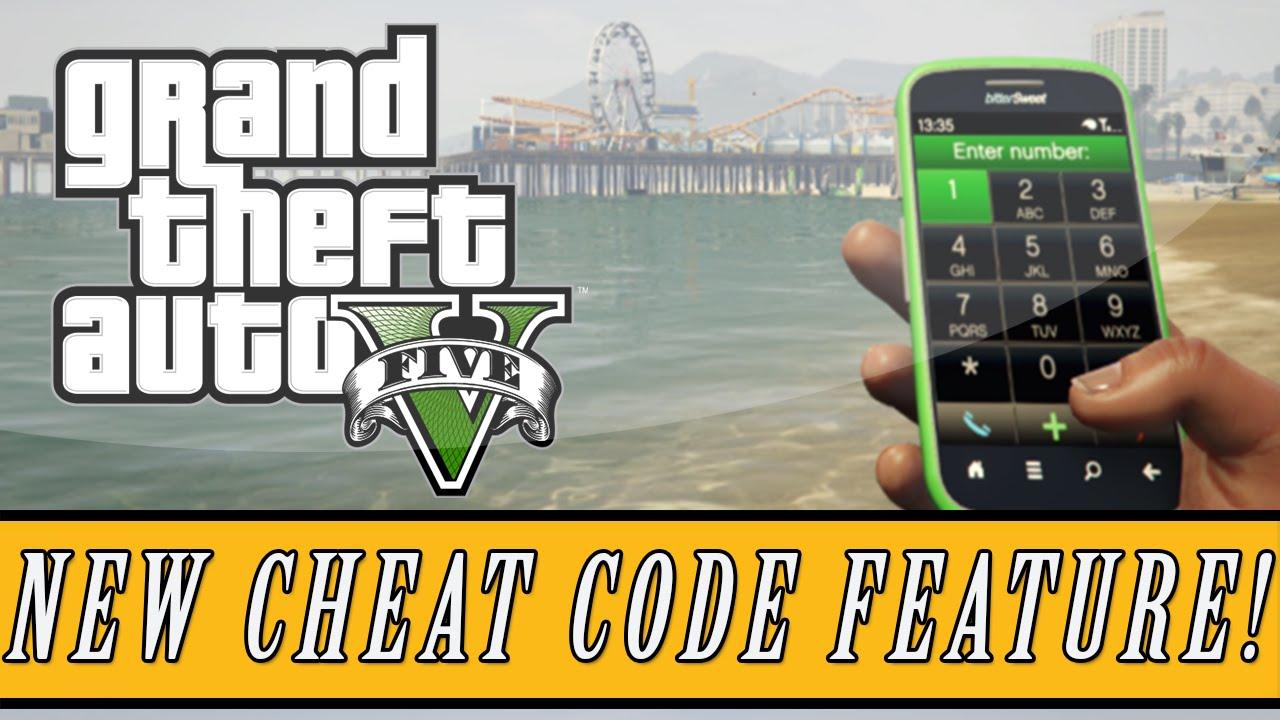 Guns Gta 5 Cheats Ps4 Gta 5 Secrets | Hidden Cheat