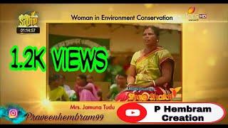 download lagu I'm Proud This Santhali 👭 Women 🌸 gratis