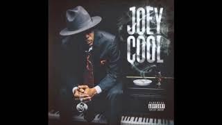 Joey Cool - Joey Cool (Full Album)