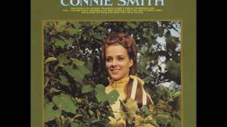 Watch Connie Smith Gone Too Far video